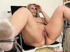 Mature Tube Clips